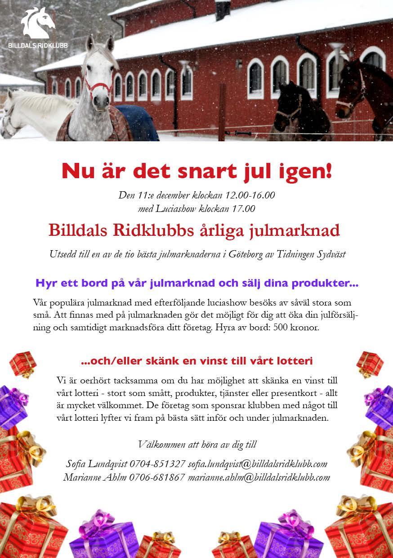 brk-julmarknad-boka-bord-2016
