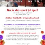 BRK Julmarknad boka bord(2)